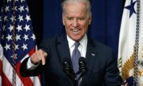 Cựu cố vấn của Hillary kêu gọi ông Biden từ bỏ cuộc đua tổng thống do cáo buộc về quấy rối tình dục