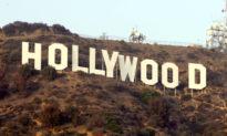 Lăng kính thời dịch: ĐCS Trung Quốc đã khống chế Hollywood như thế nào?