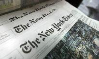 Trung Quốc đã thao túng truyền thông Mỹ và thế giới nghiêm trọng như thế nào? (Kỳ 8)