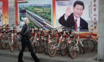 Trung Quốc xóa các nghiên cứu về virus corona để kiểm soát thông tin?