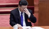 Trung Quốc cố tình im lặng 6 ngày giữa tháng Một, không cảnh báo thế giới về một đại dịch có thể xảy ra