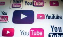 YouTube đứng về phía WHO, loại bỏ bất kỳ video virus Corona Vũ Hán trái với khuyến nghị của tổ chức này