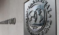 IMF kêu gọi chưa thắt chặt chính sách tiền tệ trước mối lo lạm phát của mọi ngân hàng trung ương