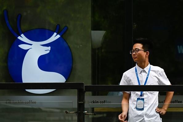Nhà đầu tư Mỹ mất trắng tiền cho doanh nghiệp Trung Quốc niêm yết tại Mỹ: Vụ bê bối của Luckin