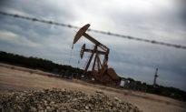 Cuộc chiến giá dầu: Trump có thể tham gia đàm phán với Ả Rập Xê Út và Nga