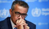 Giám đốc WHO có nên từ chức vì che giấu dịch Corona?