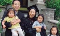Bà mẹ 5 con, vẫn học tiếp Harvard: 7 bí quyết quản lý thời gian 'độc lạ'
