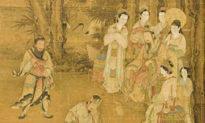 Hiền hậu truyện (Kỳ 4): Tín phụng thuật Hoàng Lão, Hoàng hậu hiền lương một lòng phò tá Đế vương trị quốc