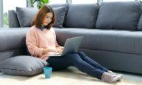 Phải làm việc tại nhà để tránh dịch bệnh, sắp xếp công việc thế nào cho hiệu quả?