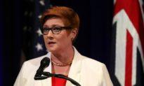 Úc quyết điều tra virus corona dù Trung Quốc doạ 'tẩy chay kinh tế'