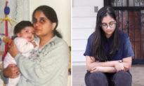 Lời cuối đầy cảm động của người mẹ y tá: 'Mẹ sẽ về sớm thôi, yêu con'