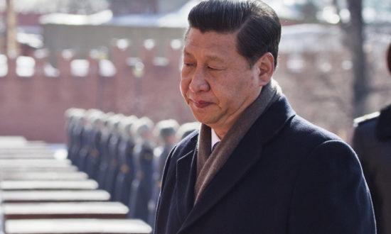 Một Chủng Virus Khác Xuất Hiện ở Trung Quốc