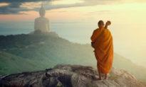 """Có phải Kinh Phật dạy """"Người không vì mình Trời tru đất diệt"""" hay không?"""