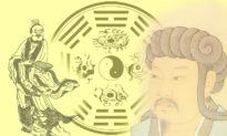 Ngọa Long, Phượng Sồ đối ứng với Thanh Long, Chu Tước; còn Bạch Hổ, Huyền Vũ là ai?