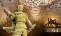 Nhà họ Mạc Hà Tiên: Bậc vĩ nhân mở cõi khai hoá văn vật miền Nam (Kỳ 2)