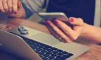 Tin tặc có thể truy cập vào camera điện thoại di động và máy tính xách tay của bạn - cách đối phó thế nào?
