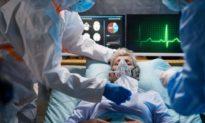 """Thế nào được xem là """"hồi phục"""" sau khi nhiễm virus Vũ Hán?"""