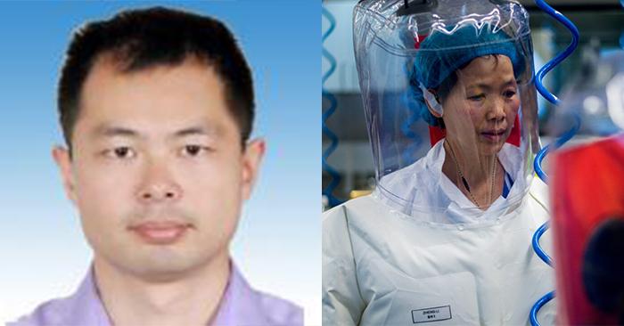 Các cơ quan tình báo phương Tây đang điều tra nhà khoa học Vũ Hán về nguồn gốc virus Corona Vũ Hán