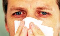 Cảnh báo từ Y tá Hoa Kỳ: Triệu chứng này xuất hiện ở tất cả các bệnh nhân nhiễm virus Vũ Hán