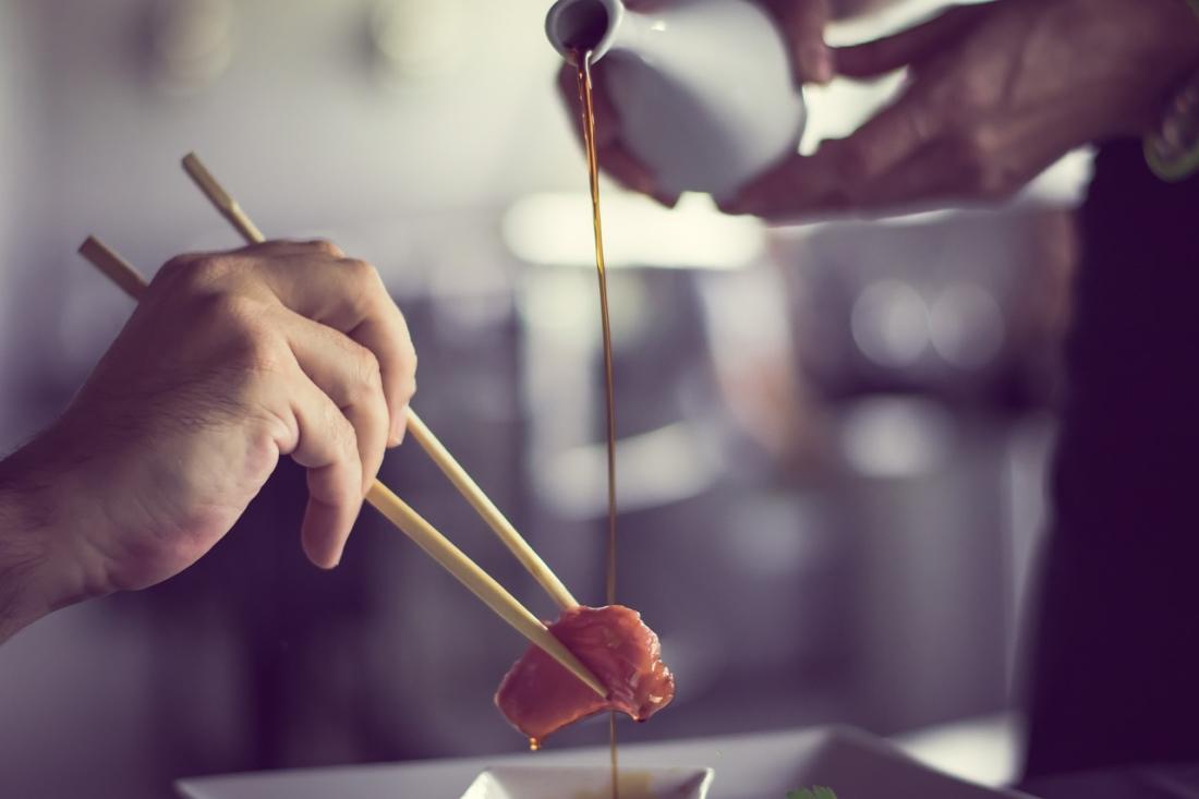 10 bí quyết bên cạnh chế độ ăn giúp người Nhật sống thọ nhất thế giới
