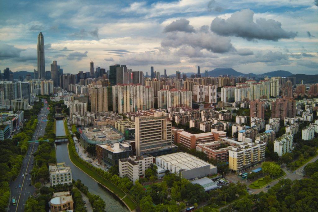 Căn hộ 25m2: Giấc mơ người nghèo có nhà đô thị hay 'ổ chuột' cao tầng?