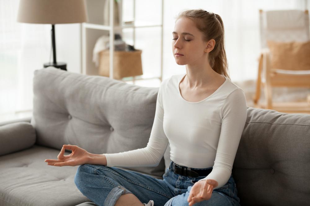 Khoa học đã chứng minh tâm trạng tiêu cực hay tích cực có ảnh hưởng trực tiếp đến sức khỏe của thể chất.
