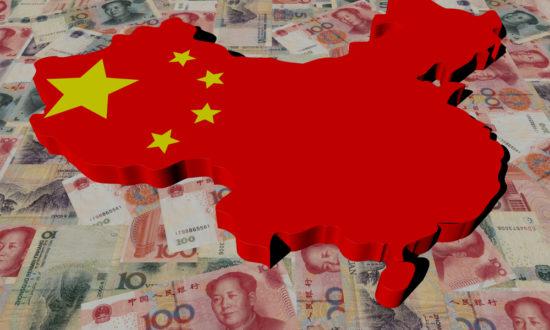 Trung Quốc đã kết thúc toàn cầu hóa như thế nào?