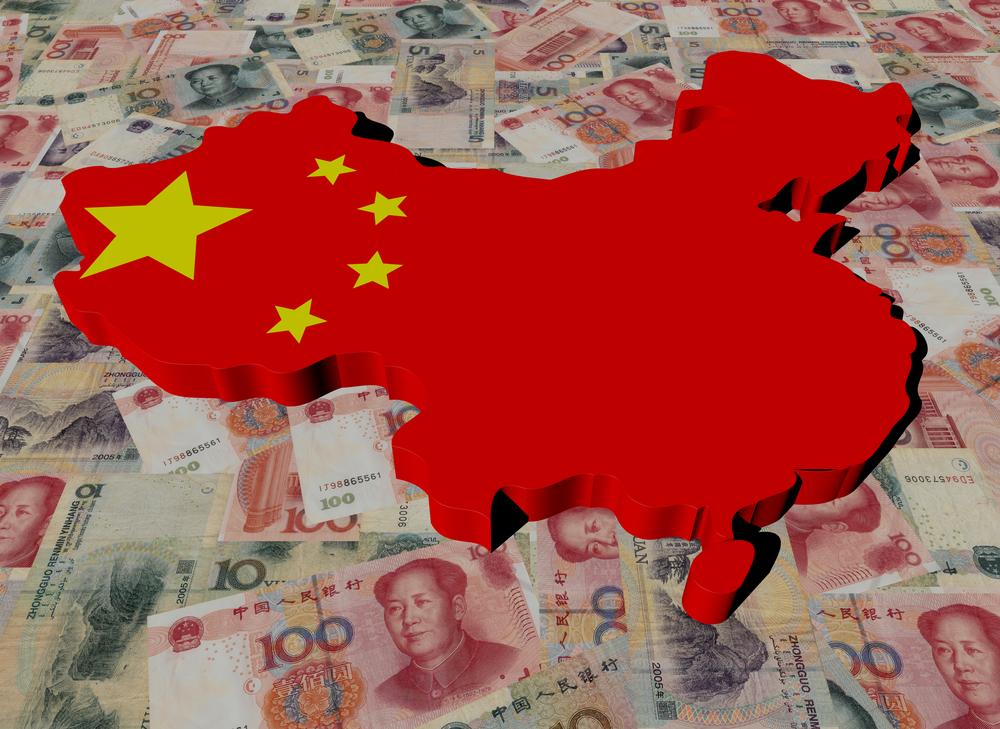 Trung Quốc dùng miếng mồi thị trường 1,3 tỷ dân cùng các chính sách bảo hộ xuất khẩu phá vỡ mọi quy tắc của thương mại thế giới