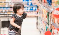 """Cha mẹ phải """"ép"""" con phát triển 6 thói quen tốt này để cả đời hưởng lợi"""