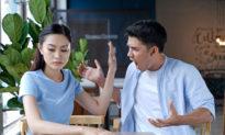 Giữa vợ chồng, một khi có '2 chữ' này thì chuyện ly hôn sẽ không còn xa