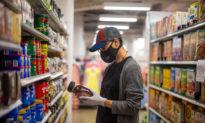 Tích trữ thực phẩm thế nào cho thông minh khi bị cách ly tại nhà?
