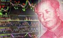 """Thị trường chứng khoán Trung Quốc """"ảo"""" đến mức nào?"""