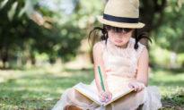 Làm thế nào để trẻ 'nghỉ học nhưng không ngừng học'?