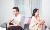 Ứng xử giữa vợ-chồng mùa dịch: Đừng để virus bên ngoài phá hủy hạnh phúc bên trong