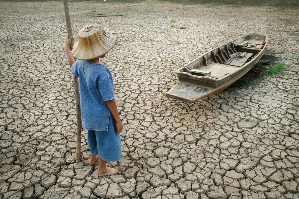 Liệu trái đất xanh tươi này liệu nó có thể trường tồn được bao lâu?