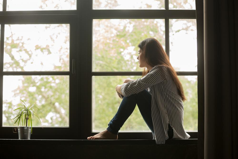 Người nội tâm mạnh mẽ thích ở một mình, khám phá chính mình. Đây không phải là tính cách lập dị, mà là họ chú trọng thế giới nội tâm, thế giới tinh thần của bản thân. (Ảnh: Pexels)