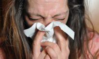 5 biểu hiện của hệ miễn dịch suy giảm và 2 cách giúp cải thiện hệ miễn dịch