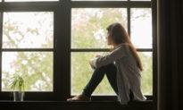 5 điều tuyệt vời mà chỉ người thích ở một mình mới có được