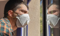Thế giới có hơn 1 triệu ca nhiễm viêm phổi Vũ Hán , tốc độ tăng nhanh thế nào?