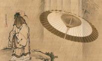 Thiền sư Hoàng Nghiệt hoá duyên: Tìm ô không tìm người