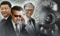 Chân dung mờ ám của Tổng Giám đốc WHO Tedros Adhanom Ghebreyesus