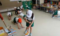 7 'điều kỳ lạ' trong giáo dục trẻ em ở Nhật Bản