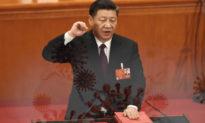Trung Quốc Lợi Dụng Dịch Corona Làm Công Cụ Chia Rẽ Châu Âu