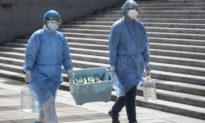 Trung Quốc sẽ viện trợ thiết bị y tế cho Việt Nam chống dịch