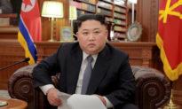 Hàn Quốc tin rằng ông Kim Jong Un chỉ đang tránh dịch virus Corona Vũ Hán