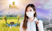 Đại dịch viêm phổi Vũ Hán: nhìn từ phương diện tích cực