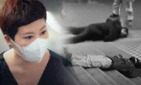 Giáo sĩ Do Thái cảnh báo sẽ có một loại virus gây tử vong cao hơn virus viêm phổi Vũ Hán