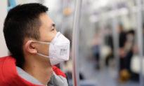 Virus Vũ Hán phá hủy hệ hô hấp như thế nào?