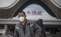 Virus Corona Vũ Hán đã lây lan từ Trung Quốc sang hơn 20 quốc gia khác như thế nào?