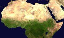 ĐCS Trung Quốc xây tòa nhà chính phủ tại hơn 40 quốc gia Châu Phi, nghi liên quan tới hoạt động gián điệp